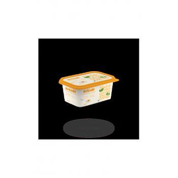 Orkide Kahvaltı Keyfi Kase Margarin 400 gr