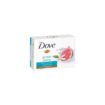 Dove Restore Güzellik Sabunu 100 gr+3 LÜ PAKET