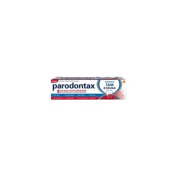 Parodontax Tam Koruma Ferahlık 80 gr