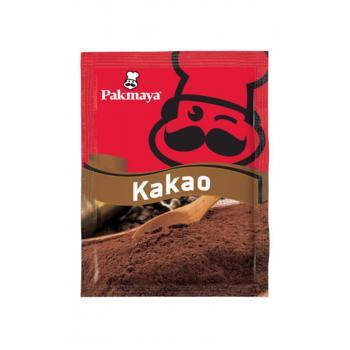 Kakao 100Gr
