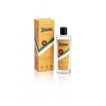 Sweet Lemon Kolonya Cam 270 ml