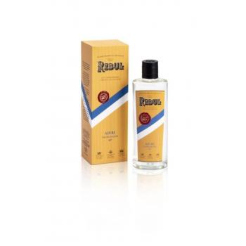 Azure Kolonya Cam 270 ml