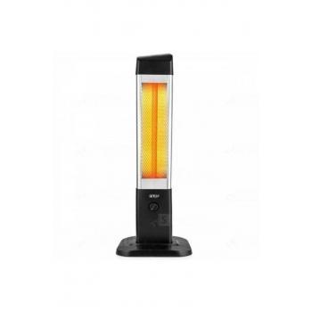 Sfh-3394 Infrared 2000w Elektrikli Isıtıcı Soba