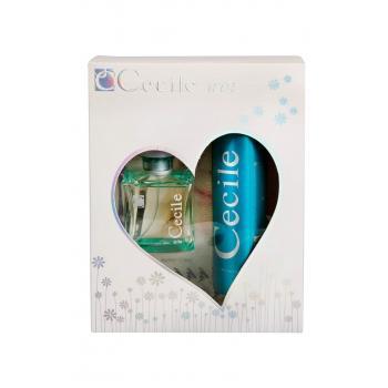 Iris Edt 100 Ml + 150 Ml Deodorant Kadın Parfüm Seti 8698438005692