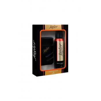Kofre Man Classic Edt 90ml + Deo 150 ml