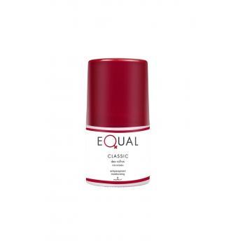Classic 50 ml Kadın Deodorant 8690973050465