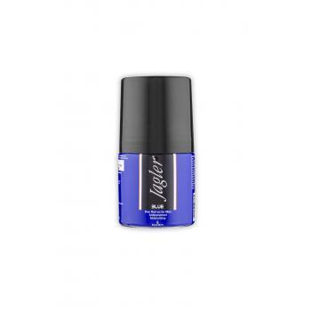 Blue 50 Ml Erkek Deodorant 8690973507365