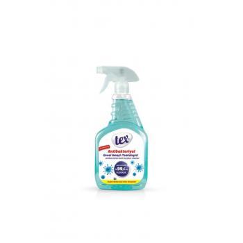 Antibakteriyel Çok Amaçlı Temizleyici 750 gr