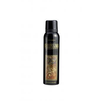 Bayan Deodorant 150ml