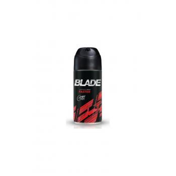 Faster Erkek Deodorant 150 Ml