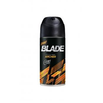 Archer Erkek Deodorant 150 Ml