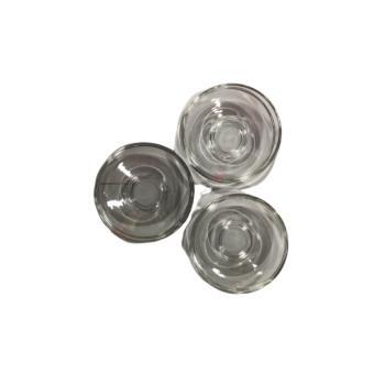 ÇAY TABAĞI  CAM 6 LI 49001 GB6 SİGMA GLASS  1 PAKET