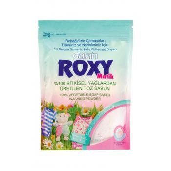 Roxy Matik Sabun Tozu 2 Kg Bahar Çiçekleri