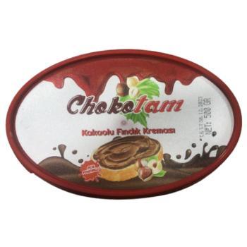CHOKOTAM ÇOKOKREM  500GR