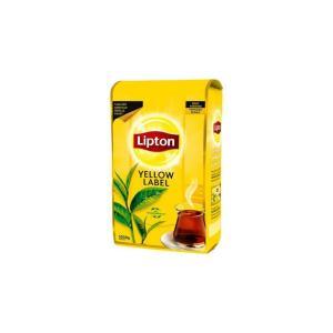 Dökme Çay Yellow Label 1000 gr