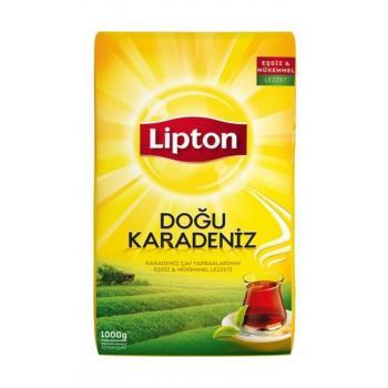 Dökme Çay Doğu Karadeniz 1000 gr*2 paket