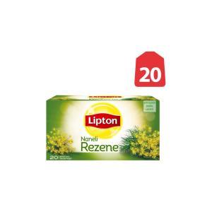 Naneli Rezene Çayı 20'li