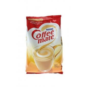Coffee Mate Süt Tozu 500gr