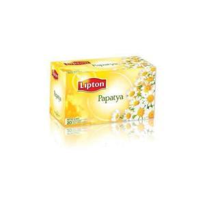 Papatya Çayı 20 'li