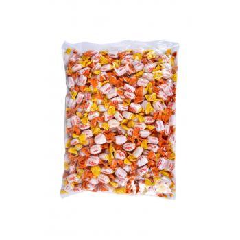 Şeker Limon Ve Portakal Aromalı 1kg 8690515124326