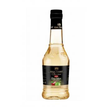 Gurme Elma Sirkesi 500 ml