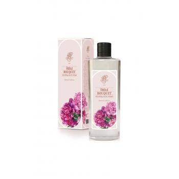 Kolonya Bouquet 270 ml