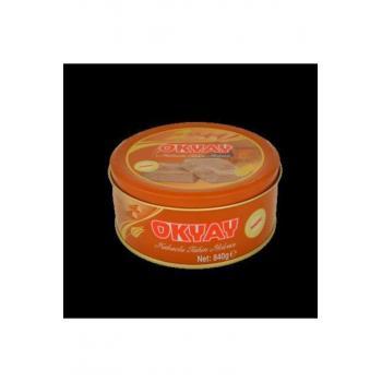 Kakaolu Helva 840 gr