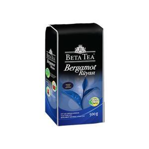 Bergamot Rüyası (500 g)