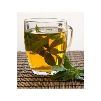 Nane Limon Çayı 20x2 Gr - Beta Herbtea Collection