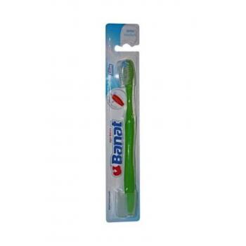 Pharma Slim Orta Diş Fırçası