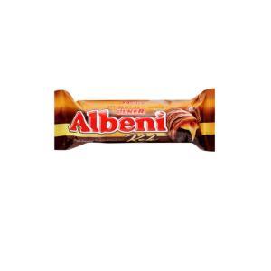 Albeni Bar Kek 43 gr