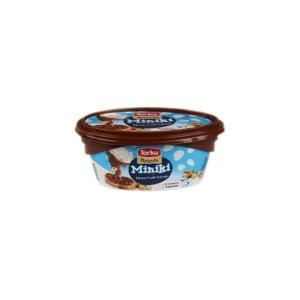 Banada Miniki Kakao Fındık Kreması 450 G