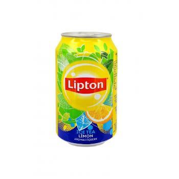 Ice Tea Limon 330 ml