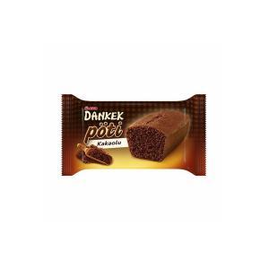 Dankek Pöti Kakaolu Kek 35 gr 24 ADETLİ