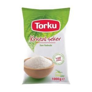 Şeker Tanesi Toz Şeker 1 Kg