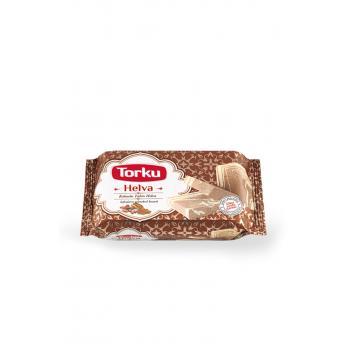 Kakaolu Tahin Helvası 200 gr