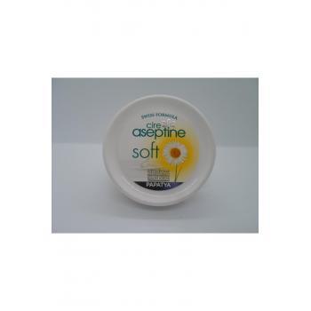 Soft 300 Ml. (el, Yüz, Vücut Bakım Kremi)