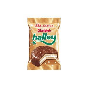 Halley 30 gr