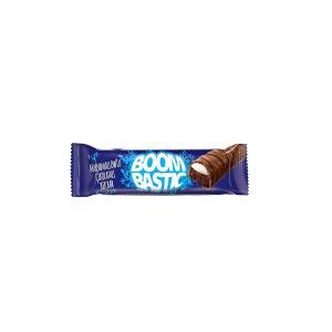 Marshmallow Çikolatalı Kek Bar 40 gr