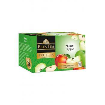 Elma Çayı 20x2 Gr - Beta Fruitea Collection