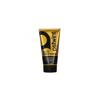 Golden Mask Soyulabilir Altın Maske 150 Ml 8680164447600
