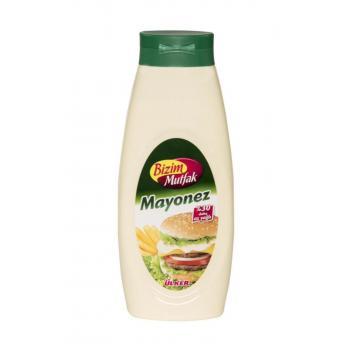 Mayonez 650 g