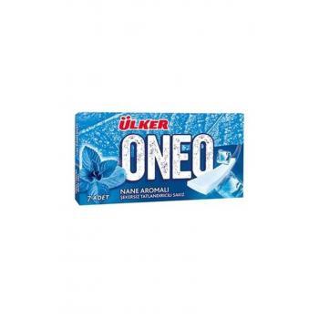Oneo Slims Nane Aro. Tatlı. Sakız (27 Adet)