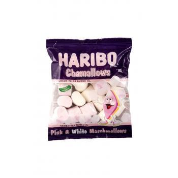 Marshmallow Pembe Beyaz 150 gr