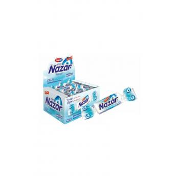 White Nane Aromalı Sakız 100 Adet