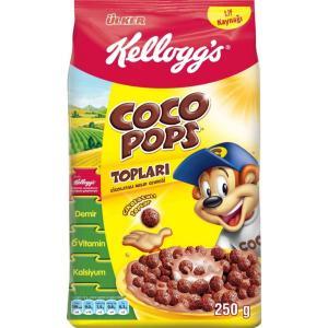 Kellogs Cocopops 250 gr