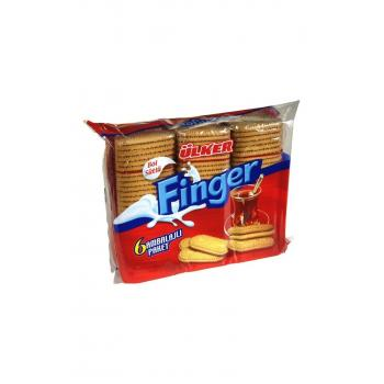 Finger Bisküvi Multipack 750 gr