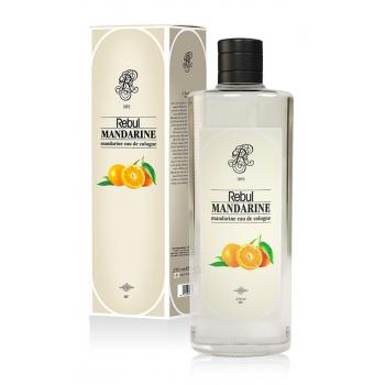 Mandarine 270 ml Kolonya