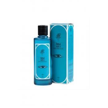 Aqua Kolonya Cam 270 ml