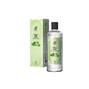 Kolonya 270 ml Limon
